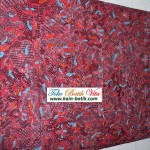 batik-sekar-jagad-warna-cerah-kbm-2149-image