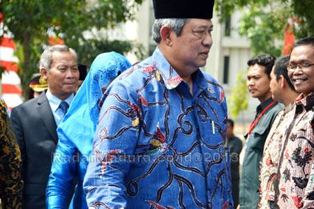 baju-batik-madura-sby