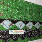 batik-madura-kbm-2578-image