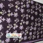 batik-madura-kbm-2592-image