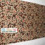batik-madura-kbm-2601-image