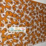 batik-madura-kbm-2610-image