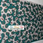 batik-madura-kbm-2611-image