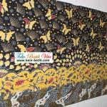 batik-madura-kbm-2614-image
