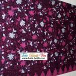 batik-madura-kbm-2620-image