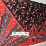 batik-madura-kbm-2626-image