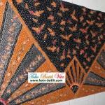 batik-madura-kbm-2627-image