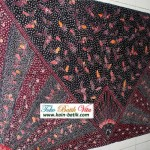 batik-madura-kbm-2628-image