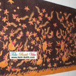 batik-madura-kbm-2634-image
