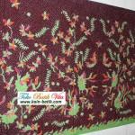 batik-madura-kbm-2636-image