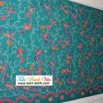 batik-madura-kbm-2644-image