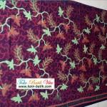 batik-madura-kbm-2645-image