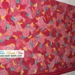 batik-madura-kbm-2649-image