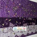 batik-madura-kbm-2652-image
