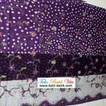batik-madura-kbm-2653-image
