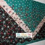 batik-madura-kbm-2654-image