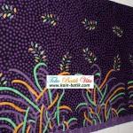 batik-madura-kbm-2659-image