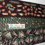 batik-madura-kbm-2681-image