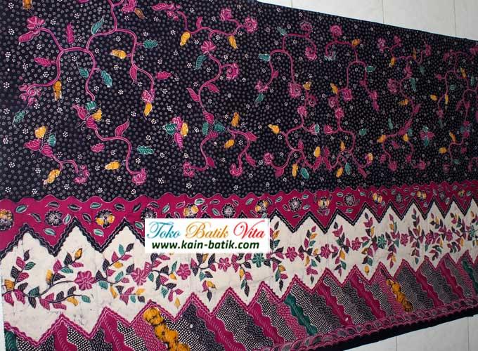 batik-madura-kbm-2684-image