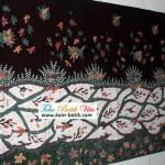 batik-madura-kbm-2687-image