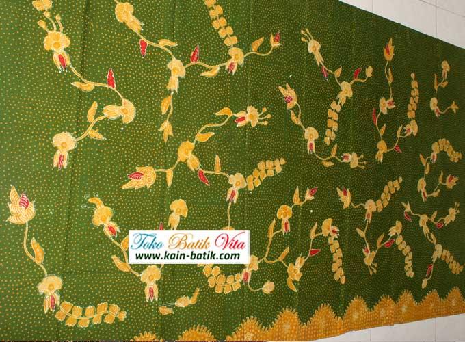 batik-madura-kbm-2705-image