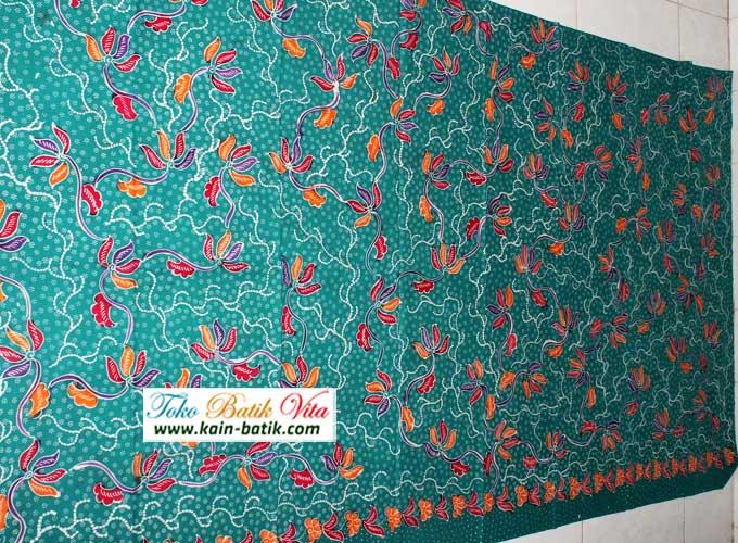 batik-madura-kbm-2709-image