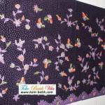 batik-madura-kbm-2722-image