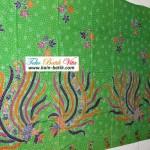 batik-madura-kbm-2734-image