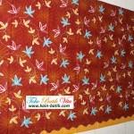 batik-madura-kbm-2740-image