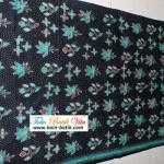 batik-madura-kbm-2756-image