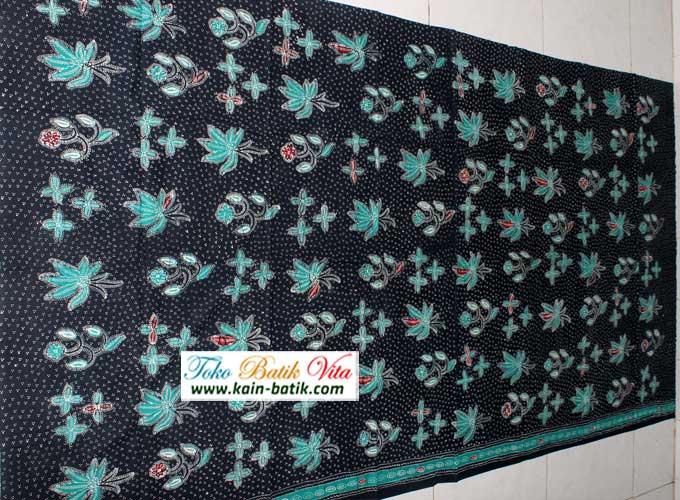 batik-madura-kbm-2756-image » batik-madura-kbm-2756-image
