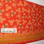batik-madura-kbm-2768image
