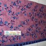 batik-madura-kbm-2783-image