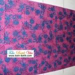 batik-madura-kbm-2786-image