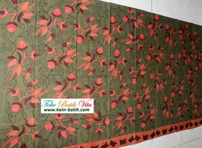 batik-madura-kbm-2787-image
