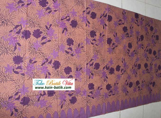 batik-madura-kbm-2790-image