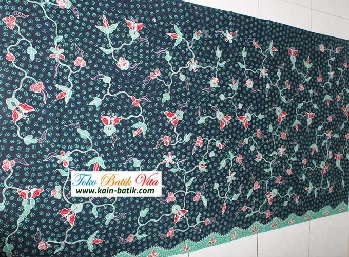 batik-madura-kbm-2794-image
