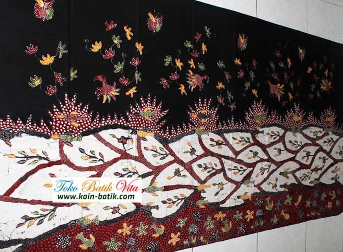batik-madura-kbm-2795-image