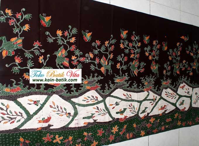 batik-madura-kbm-2796-image