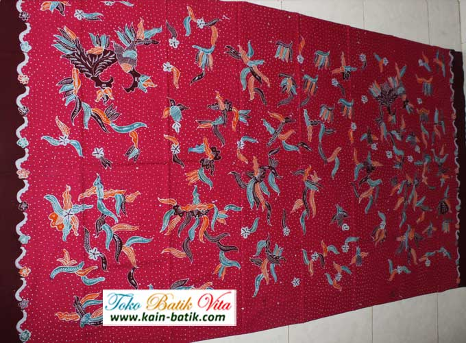 batik-madura-kbm-2924-image