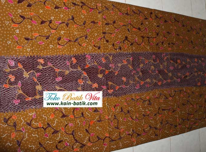batik-madura-kbm-2926-image