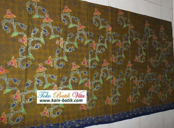 batik-madura-kbm-2943-image