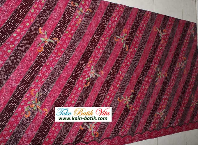 batik-madura-kbm-2947-image