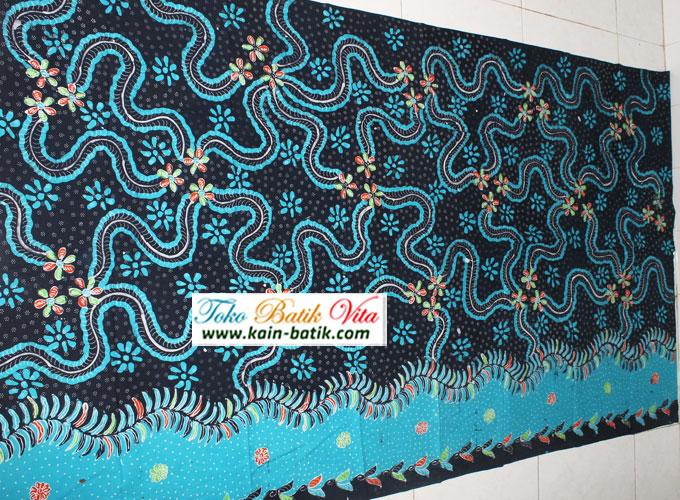 batik-madura-kbm-3239-image