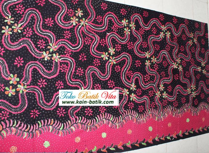 batik-madura-kbm-3240-image