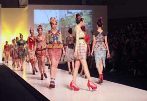 batik-madura-lenny-agustin-image