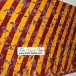 batik-madura-leres-kbm-2665-image