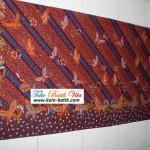 batik-madura-tradisional-kbm-2602-image