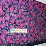 batik-madura-unik-kbm-2668-image