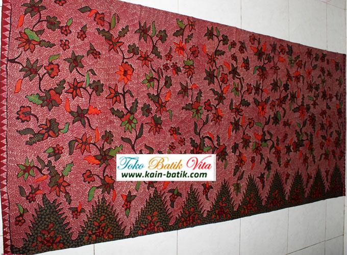 batik-tradisional-madura-kbm-3171-image
